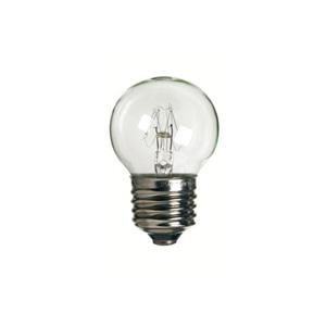 Crompton LightingOV25ESCPI LAMP OVEN PILOT 25W ES 300DEG