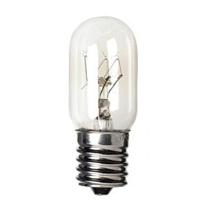 Crompton LightingE12250 LAMP INDICATOR E12 250V 28MA16X45