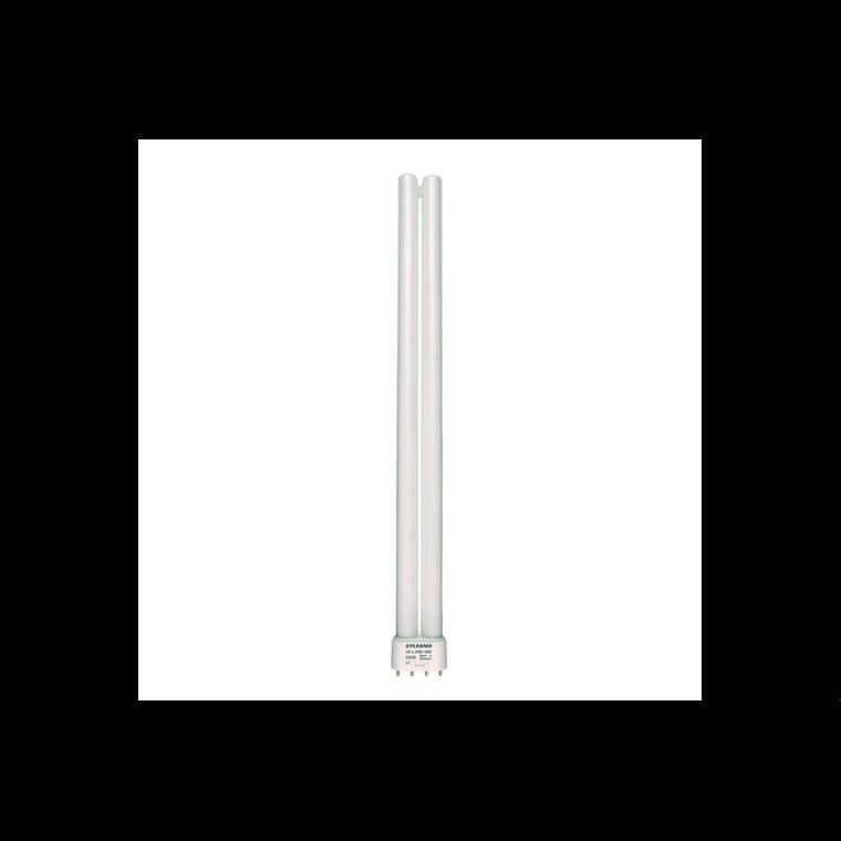 Sylvania TraderLAMP FLUORESCENT COMPACT 36W 840 2G11