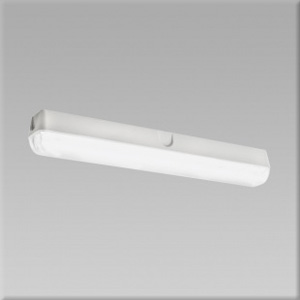 Pierlite VANDA5 14W T5 CLEAR 4K LAMP
