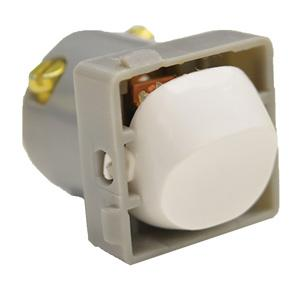 TraderSWITCH MECHANISM 10AX/16A 250V