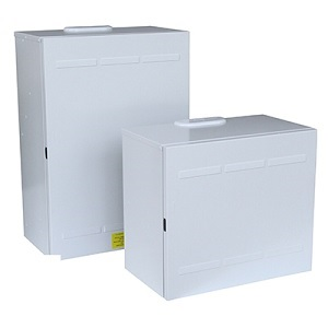 HAGER VIC REC METER ENCL 24P - Middy's myNCH Online on meter box, transformer box, junction box, generator box, breaker box, the last of us box, style box, dark box, four box, watch dogs box, switch box, clip box, ground box, relay box, case box, power box, tube box, cover box, circuit box, layout for hexagonal box,