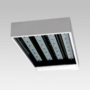 Haneco Lighting SKYCUBE 120W 6000K