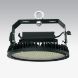 Haneco LightingLED HIGHBAY SKYPAD 200W