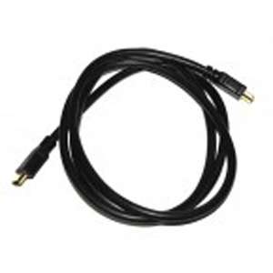 Hills FOXTEL HDMI HI-SPEED LEAD 1.5M