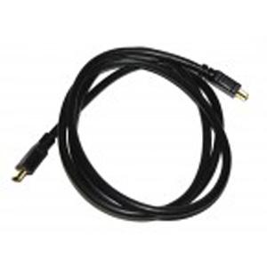 Hills FOXTEL HDMI HI-SPEED LEAD 1.5M
