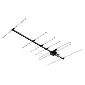 Hills ANTENNA DIGITAL DY6