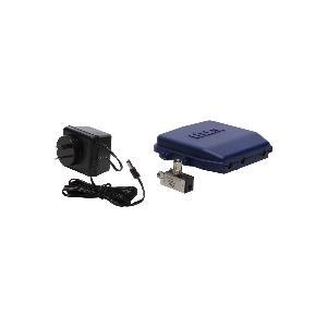 HillsDIGITAL Q-AMP VHF/UHF & INLINE F-TYPE BL