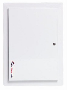 Hills UNIVERSAL 600 SERIES ENCLOSURE