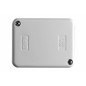 HPM Industries JUNCTION BOXES