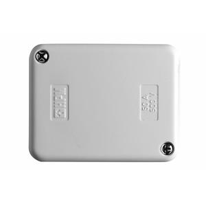 HPM IndustriesJUNCTION BOXES