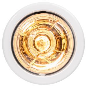 HPM Industries INSTANT HEAT 1 HEAT LAMP
