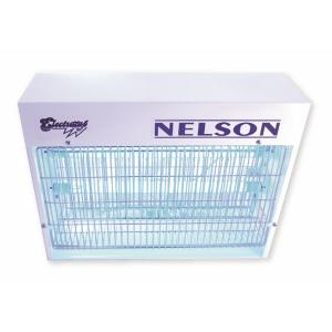 Nelson Lamps IK40 INSECT KILLER 2X20W