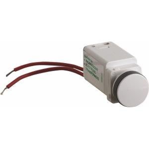 Legrand Electricals E-MEC DIMMER 400VA TRAILING-EDGE ROTARY