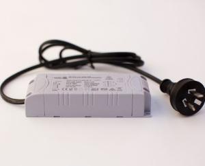 Just Bits 24V DRIVER LED 40W CONSTANT VOLT N/DIM