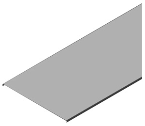 Ezy-StrutCOVER FLAT ET3&5 150 GB
