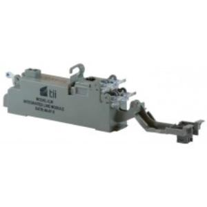Madison Technology LINE MODULE STANDARD(NTD)