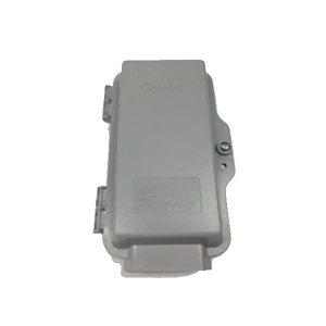 Madison Technology +CATV WALL BOX-SPLITTER/ISOLATOR HOUSING