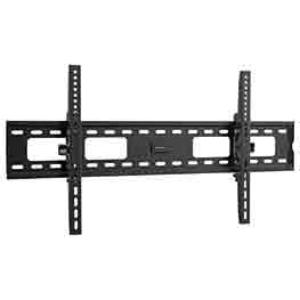 "Match Master TV TILT M.BRKT 37-70"" WALL PLATE"