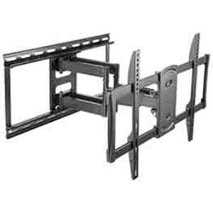 "Match Master TV TILT AND SWIVEL BRACKET 37""-70"""