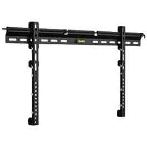 "Match Master TV RAIL MOUNT BRACKET 37-70"" 19MM SLIM"