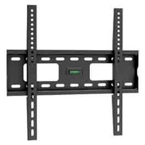 "Match Master TV FLUSH MOUNT BRACKET 32-55"" WALL PLATE"