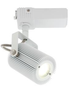 Mercator ClipperMAST LED SPOT HEAD 10W WHITE