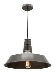 Mercator Clipper CORBY PENDANT LARGE