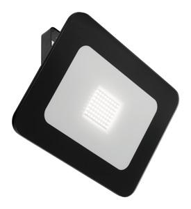 Mercator Clipper VISION LED DIY FLOODLIGHT 50W