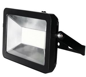 Mercator Clipper ASPECT LED 100W FLOOD