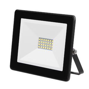 Mercator Clipper LUDO LED FLOODLIGHT 20W