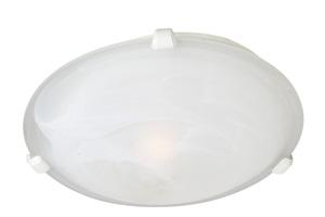 Mercator ClipperASTRO OYSTER WHITE 30CM WHITE CLIPS