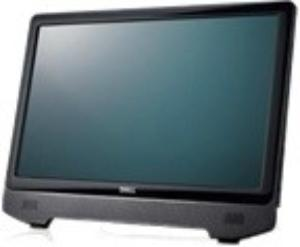 """Lilin MONITOR 23"""" TOUCH SCREEN"""