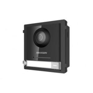 NessHIKVISION DS-KD8003-IME1 DOOR STAT MODUL