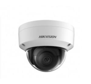 Ness 8MP (4K) DS-2CD2185FWD-IS O/D DOME 2.8MM