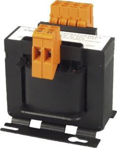 IME TRANSFORMER 160VA 240/24VAC