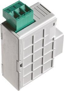 IMENEMO HD BACNET MODULE SUIT MF96001N