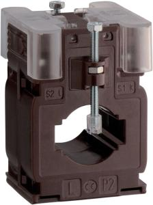 IME CURRENT TRANSFORMER 250/5A 27MM
