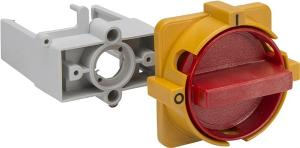 KatDOOR MOUNT KIT Y/R ISO3425-100