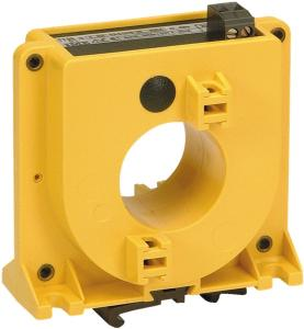 Middys COMBINED CURRENT TRANSFORMER 10-30VDC 35