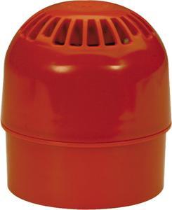 KlaxonELECTRONIC SOUNDER 240V AC