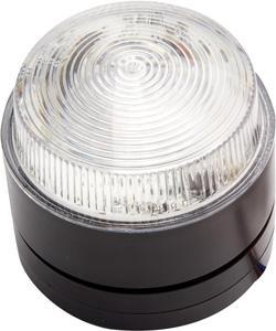 Moflash Warning LightsMOLED 80 SERIES WARNING LIGHT RED IP67