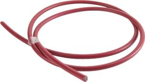 NHPTRIP WIRE PVC COVERED