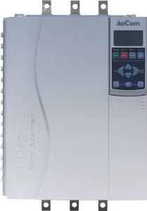 AucomSOFT STARTER 145A LD3W 240V AC