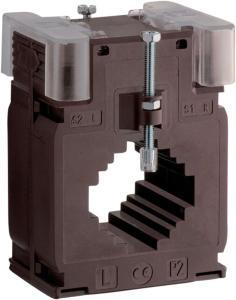 IMECURRENT TRANSFORMER 500/5A 32MM