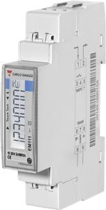NHPEM111 DIRECT 45A SINGLE DIN + RS485