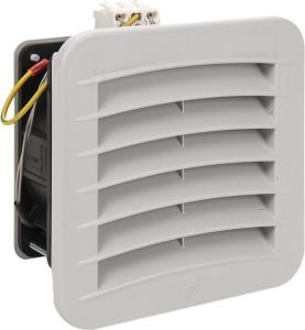 Cosmotec FILTER FAN H152XW152XD75mm 230V