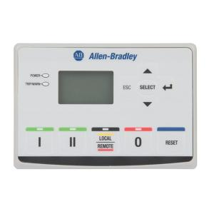 Allen Bradley DIAGNOSTIC STATION E300 W-3M CABLE