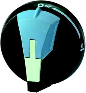 NHP SOCOMEC HANDLE TO SUIT 22003006 L/D SW