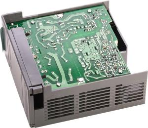 Allen Bradley POWER SUPPLY